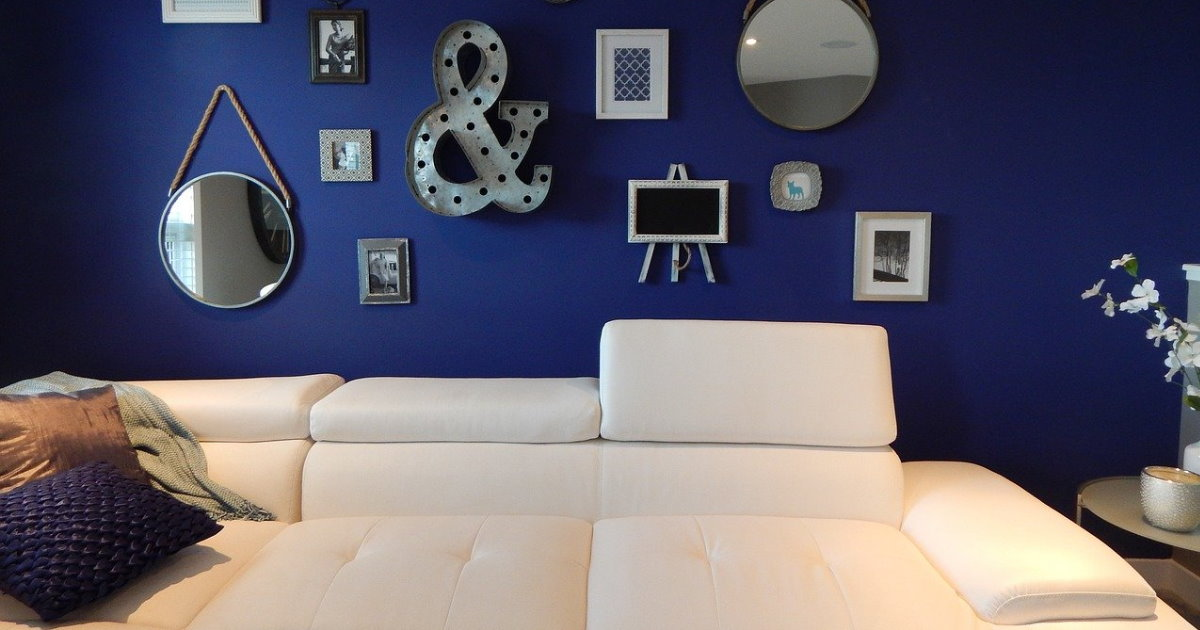 mobilier et decoration pour la maison