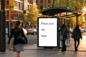 exemple plv en marketing